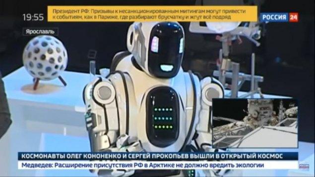 Robot Comerciant De Opțiuni Binare