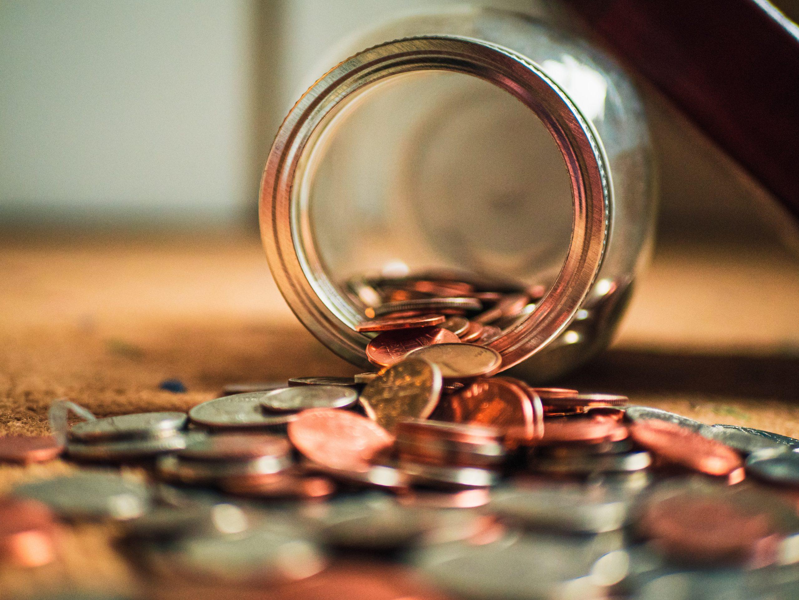 Reguli poker online -- află cum să faci bani mai mulți alături de Bani de Poker!