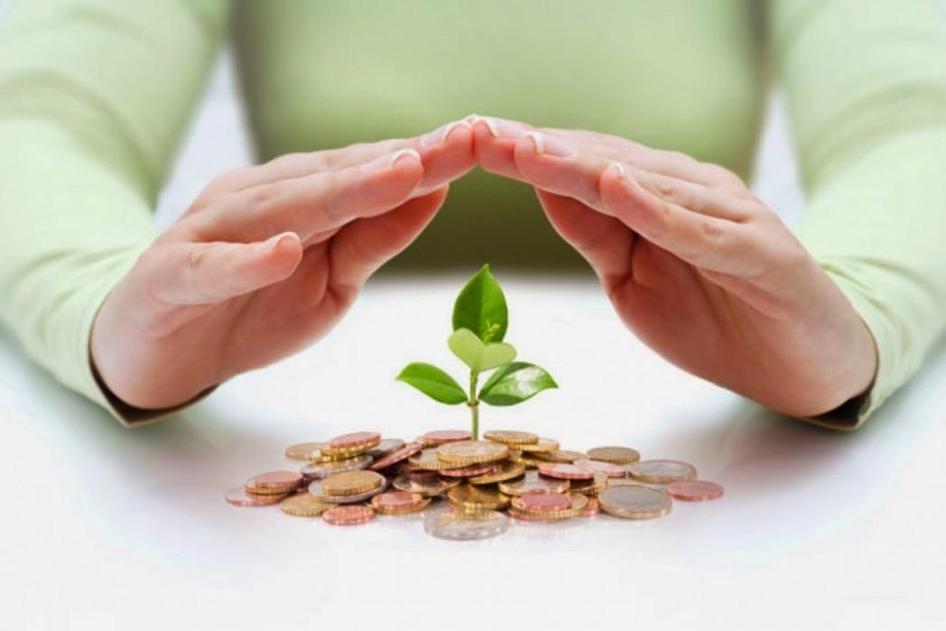 obiectiv în viață să câștigi mulți bani în cazul în care puteți face bani pentru student