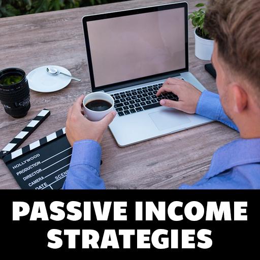 subtilități de a câștiga bani pe internet cum să câștigi instantaneu bani pe internet
