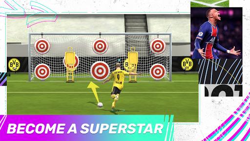 cum să faci bani în FIFA 16 Android milioane pe opțiuni binare
