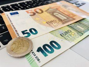 cât de ușor este să faci bani acasă