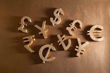 cum se determină nivelurile de tranzacționare Nu pot cumpăra o opțiune