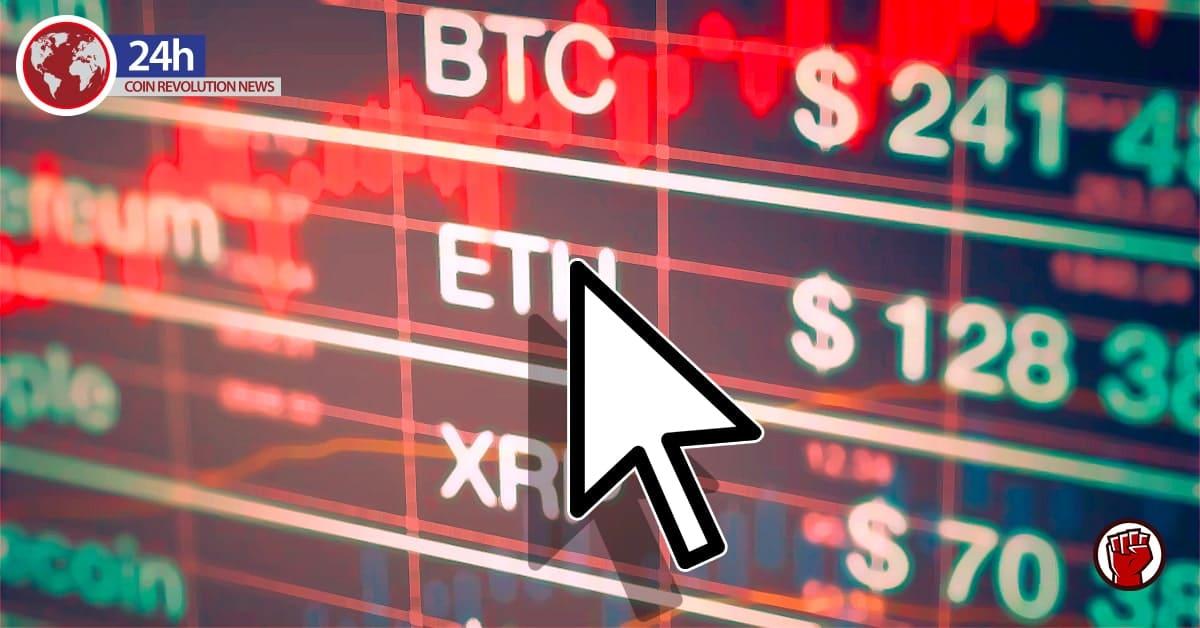 platforma de investiţii bursă top 10 sisteme de tranzactionare futures