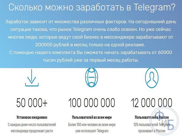 Câștigați Bani Cu Cazinoul Online | Cazinourile străine fără bonus de depunere