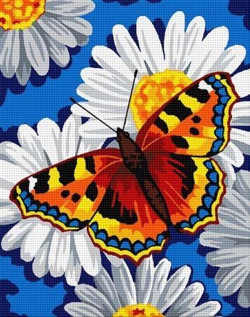 fluture pe opțiuni