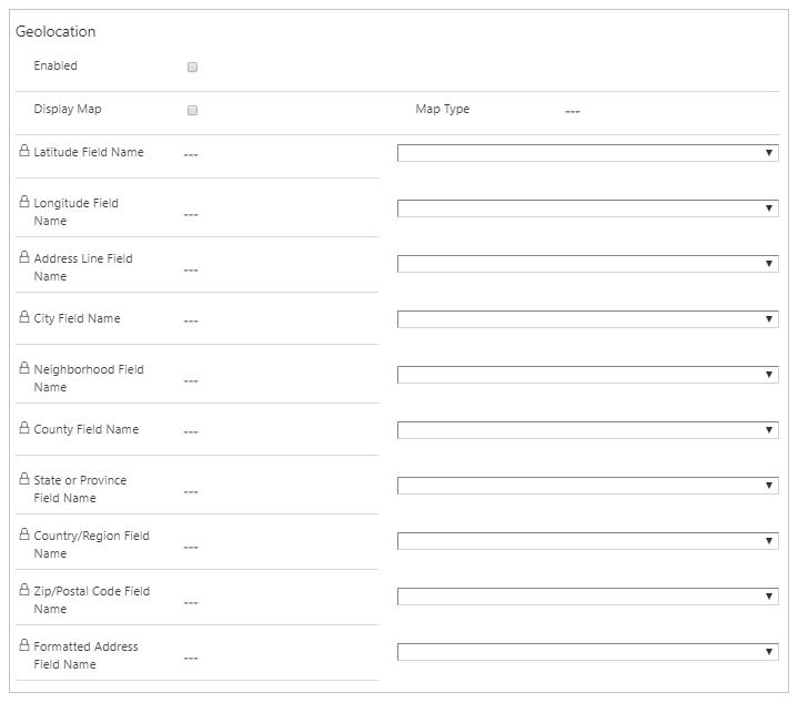 Trimite atașamente din Google Drive în Gmail