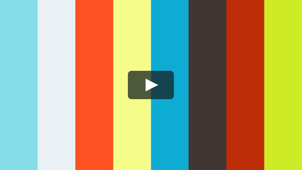 OptionBit Recenzie | Top Optiuni Binare