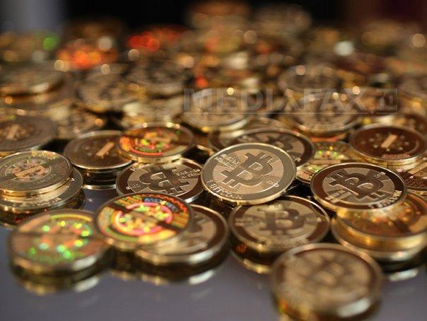 ruben unic bitcoin milionar cum să câștigi bani tranzacționând criptomonede