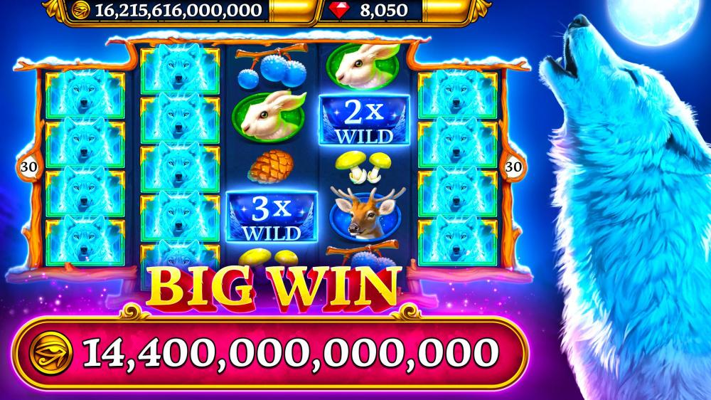 Desen Al Unei Rulete De Cazino – Slot machines: probabilități reale și mituri false