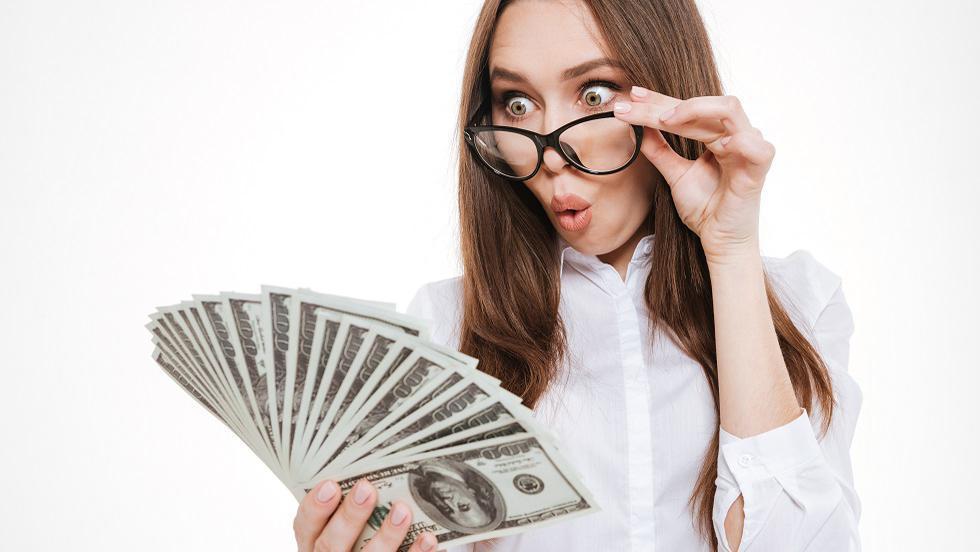 Strategie Pentru A Câștiga Mașini De Cazino   Cum să deschizi un cont nou într-un cazinou online