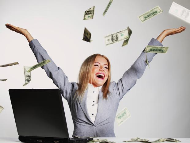 în cazul în care pentru a câștiga bani rapid hashrat al rețelei bitcoin