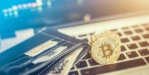 Valoarea Investiției Inițiale De 100 Usd În Bitcoin