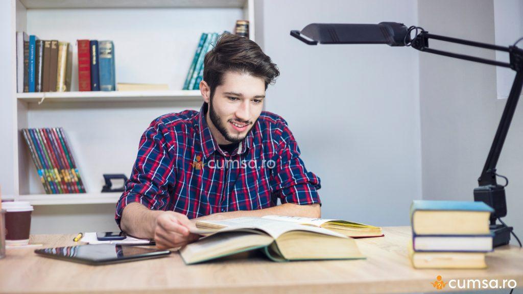 8 lucruri nasoale de care se lovesc studenții români în străinătate