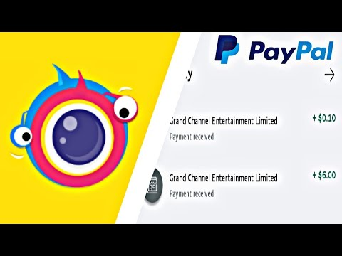 nou canal cum să faci bani recenzii despre câștigarea de bani tranzacționând opțiuni binare