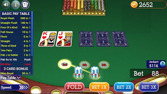 Rotiri Gratuite Fără Depunere Nou | Câștigurile cazinoului online trebuie declarate