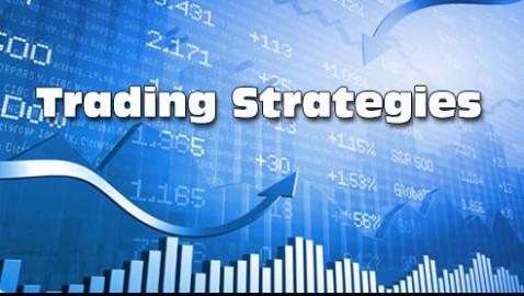 noutăți despre strategia de tranzacționare