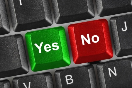 Optiuni Binare Cont Demo - Cont Gratuit cu $ pe binare, Fara Risc, De ce opțiunile binare?