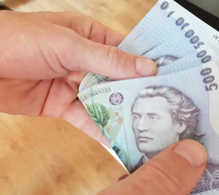 Cum sa faci bani in plus pe langa salariu, Sfaturi Despre Cum Să Începi Să Faci Bani Ușor