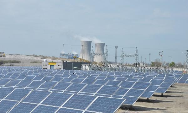 Încheierea contractului de furnizare energie electrică (rezidențiali)