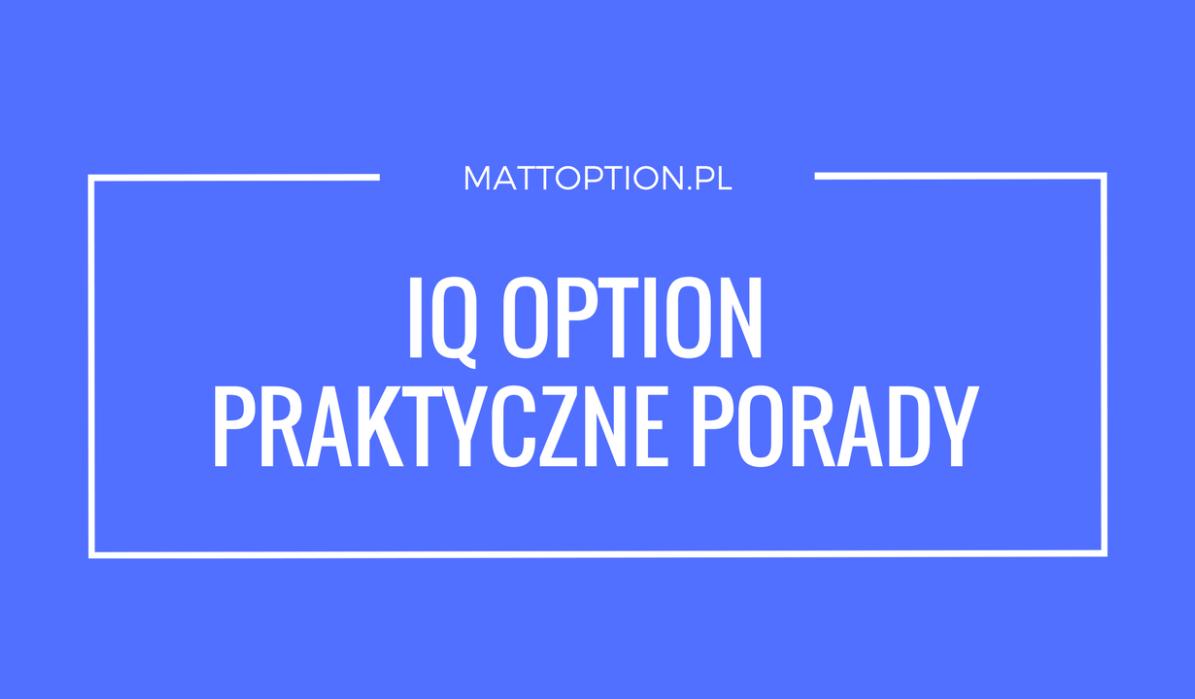 IQ Option | Începeți chiar acum să tranzacționați opțiuni binare