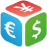 Aligator binare Strategia de tranzacționare Opțiuni