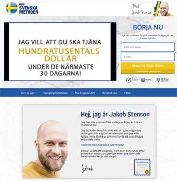 câștiguri finanțare pe internet