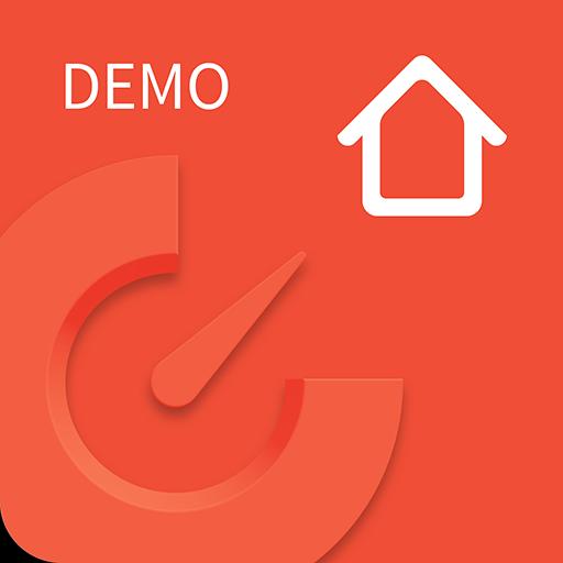 opțiuni comerciale pe un cont demo indicator pentru bare de opțiuni binare
