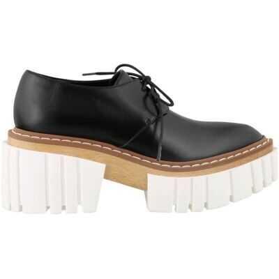 pantofi bravo platformă mall