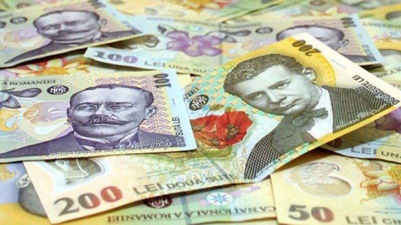 Ce pot face cu banii un pensionar special și unul obișnuit?