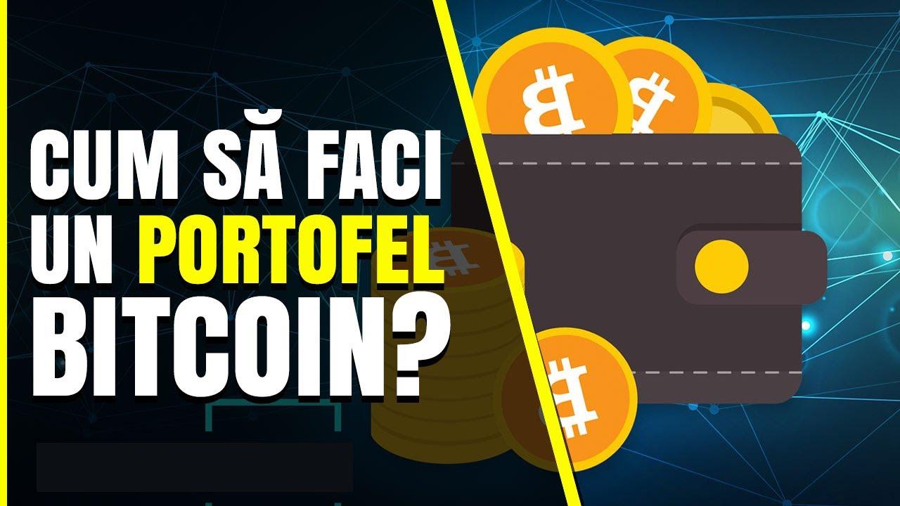 portofele bitcoin populare