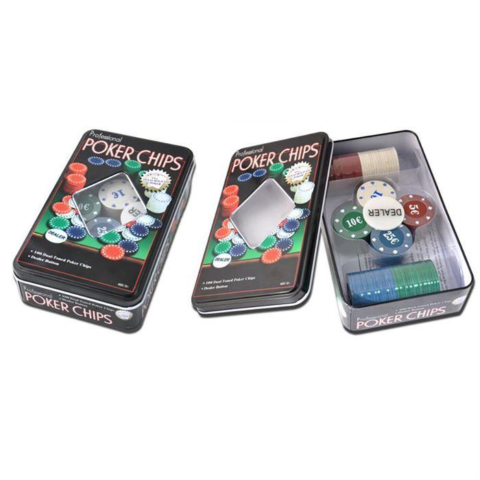 Cauți set poker jetoane, servieta de aluminiu? Alege produsul preferat de pe productis.ro