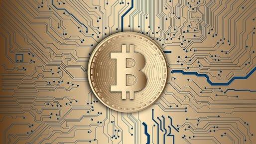 prețul bitcoin astăzi în dolari