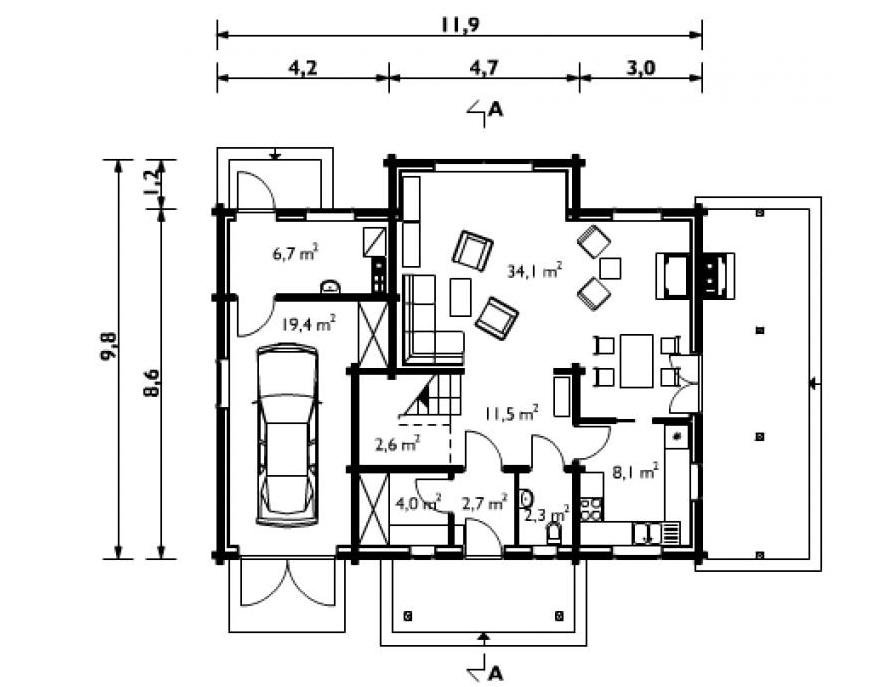 Obiectivul utilizatorului: Planificarea proiectului - Project