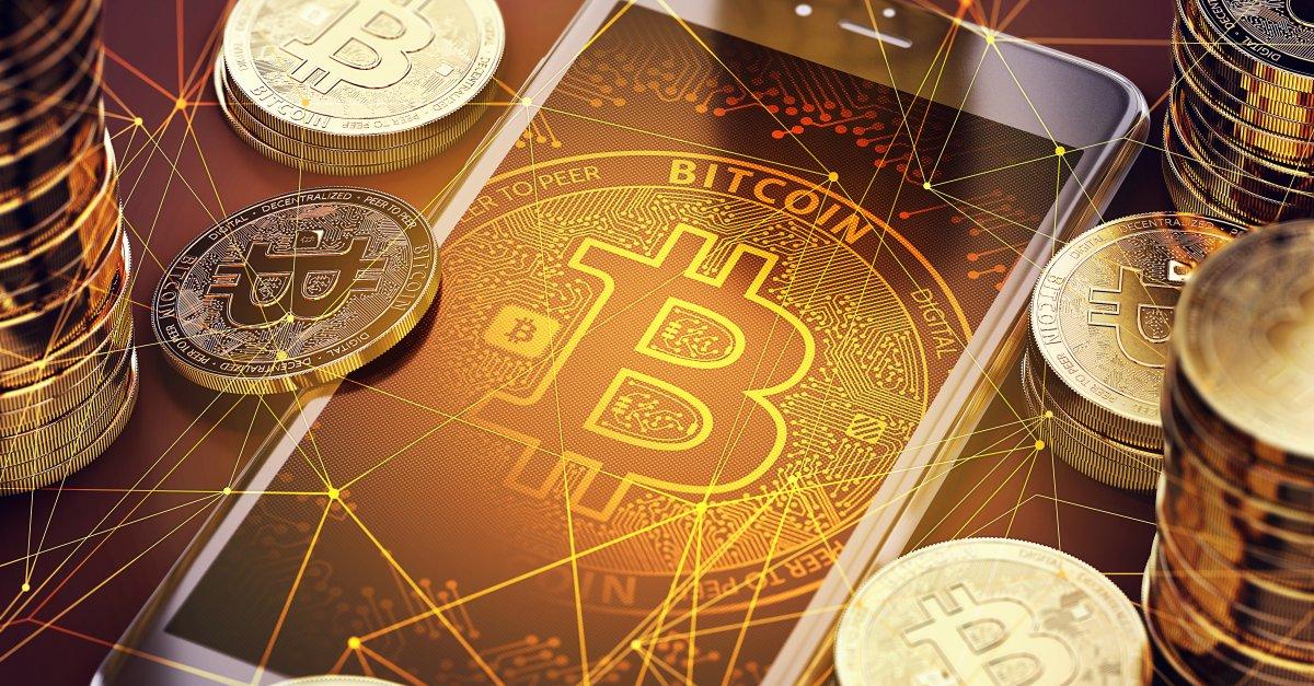 Predicția prețului Bitcoin: BTC / USD În continuare bullish atâta timp cât rămâne deasupra k |