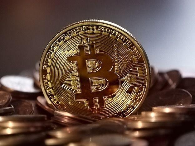 programe pentru câștigarea de bitcoin pe un computer