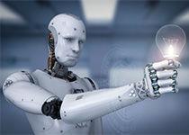 robot de tranzacționare a consilierului de revizuire valoarea bitcoin în dolari