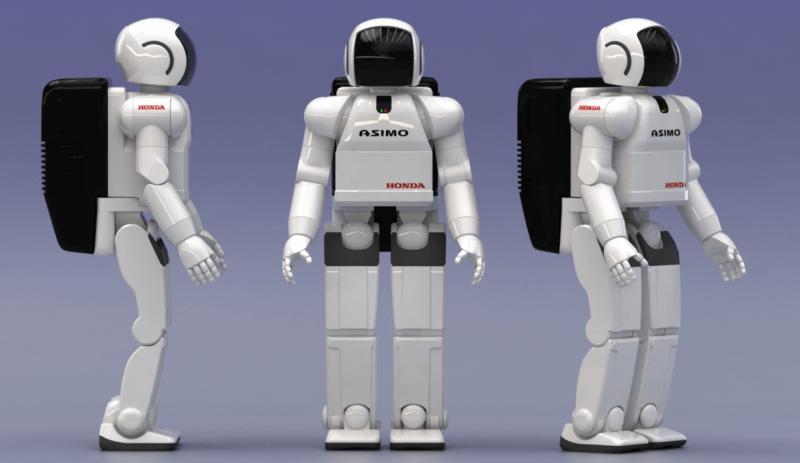 robot de tranzacționare sau consilier