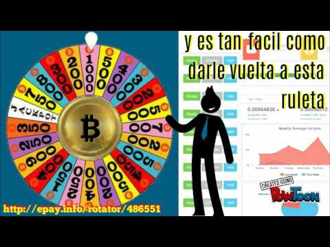 Regulament fortuna pariuri sportive, juegos de casino wplay – Profil – Forum et discussions