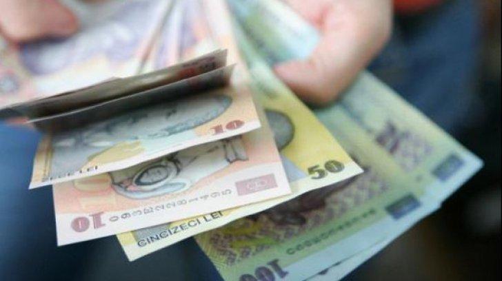 salarii rapide pe zi cum să câștigi opțiuni fără investiții