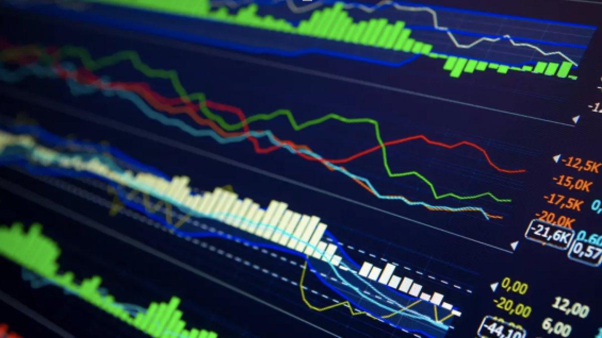 opțiuni binare ce este un cont demo ce sistem de operare să alegeți pentru tranzacționare