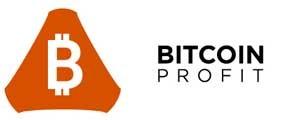 schimbul de profit bitcoin câștiguri pe internet pe transferuri de bani