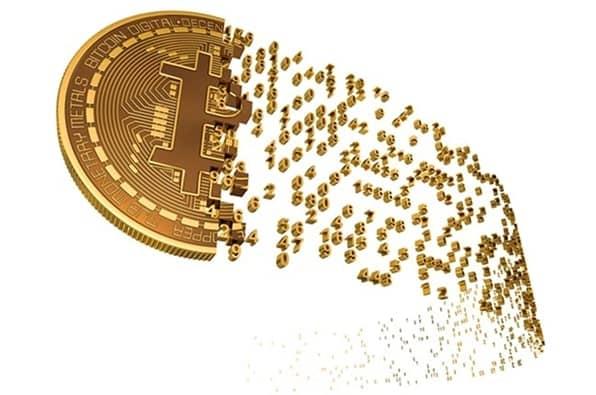 schimbul de profit bitcoin semnale de tranzacționare de la comercianții de succes