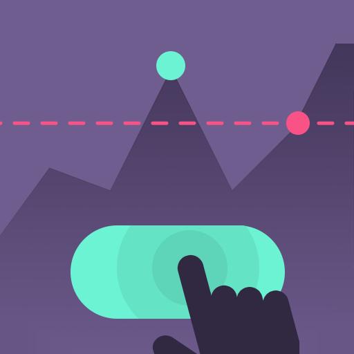 Semnalele Forex - Forex Lens
