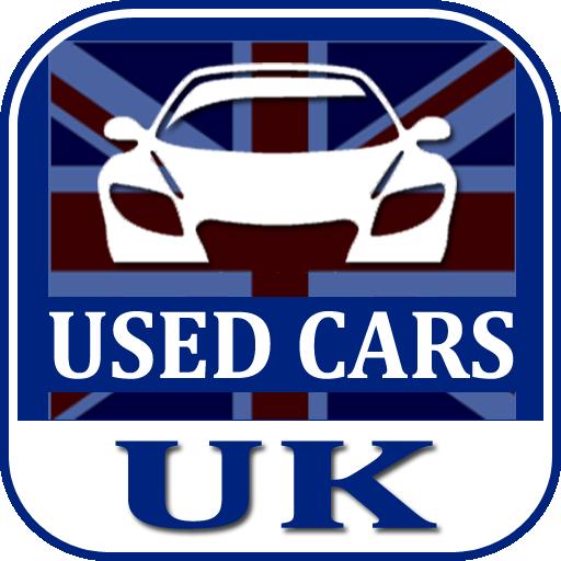 site- ul oficial de tranzacționare auto cum să faci bani pe internet 5