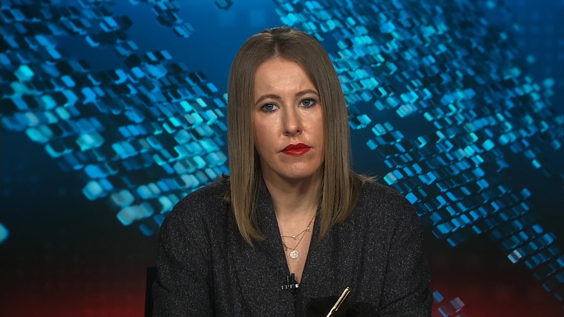 Sobchak a făcut bani indicatori de opțiuni binare 2020