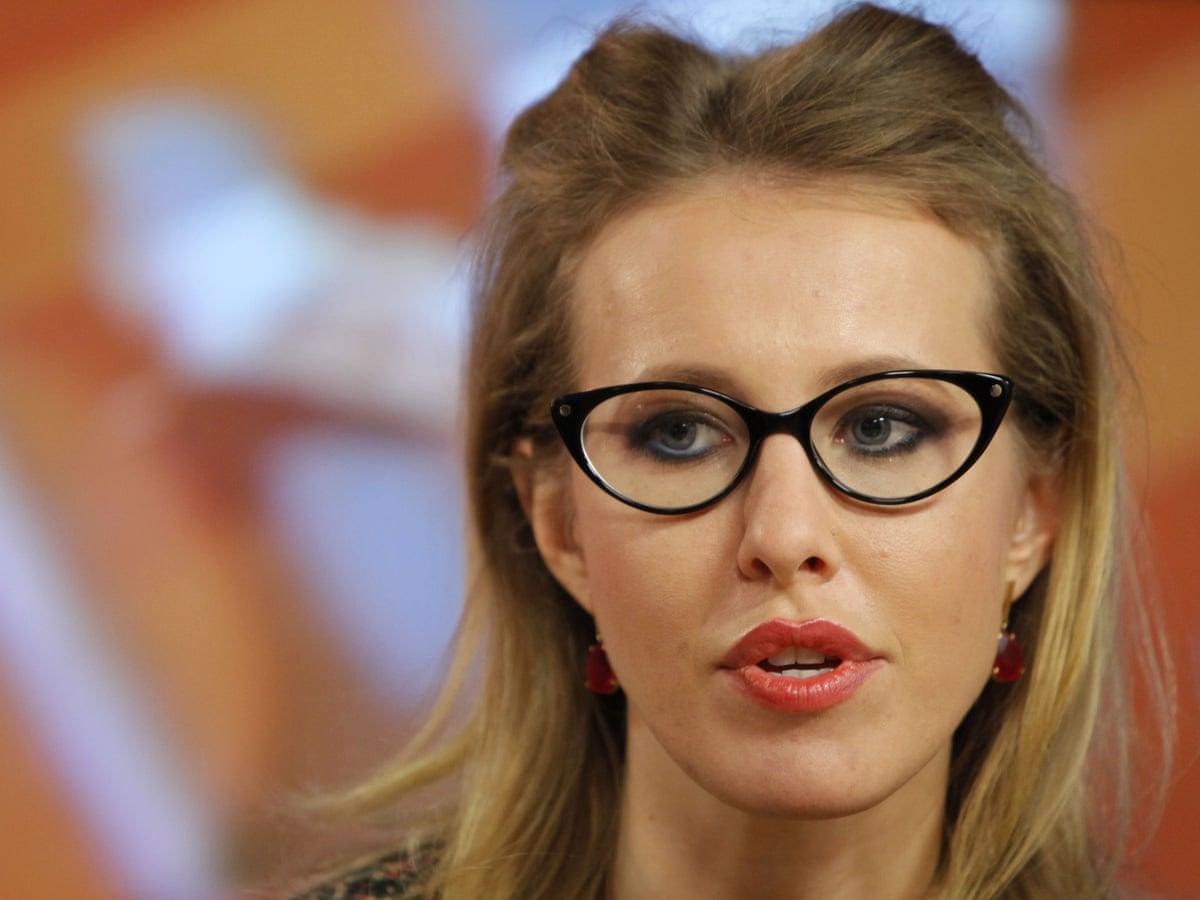 Sobchak a făcut bani intrare opțiune binară igoption
