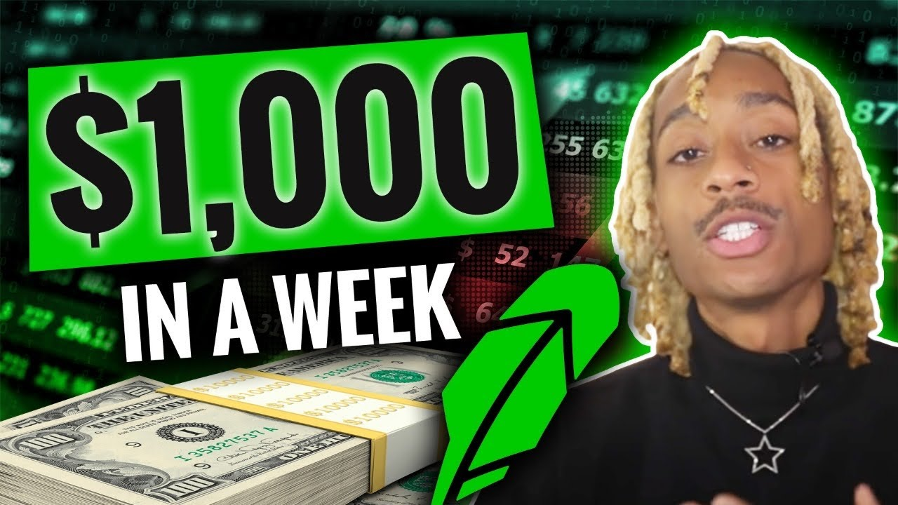 Andrelima 15 pași pentru a face bani rapid cel mai bun broker britanic pentru bitcoin