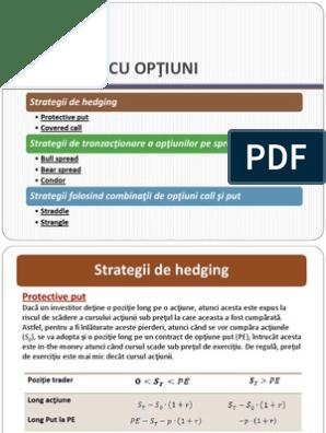 Super scalping Forex strategie de tranzacționare Opțiuni binare | productis.ro