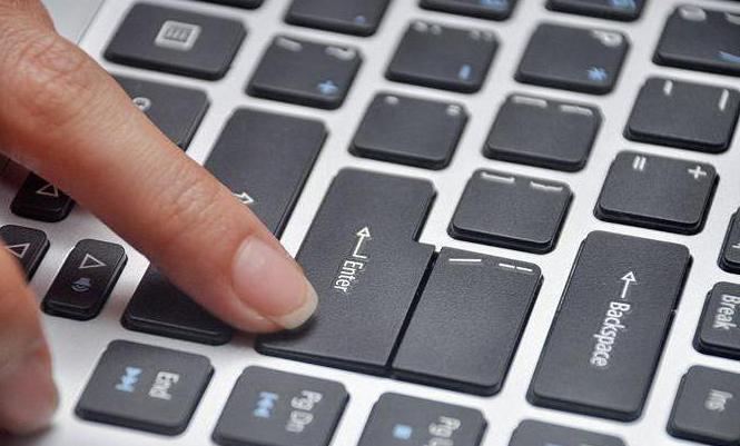 sursă fiabilă de venit pe internet